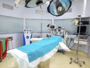 Сотрудники больницы в Семенове нарушали правила учета наркотических препаратов