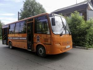 Семь новых маршрутов появятся в Нижнем Новгороде взамен четырех отменяемых