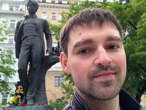 Убийце нижегородского журналиста Дениса Суворова продлили срок ареста