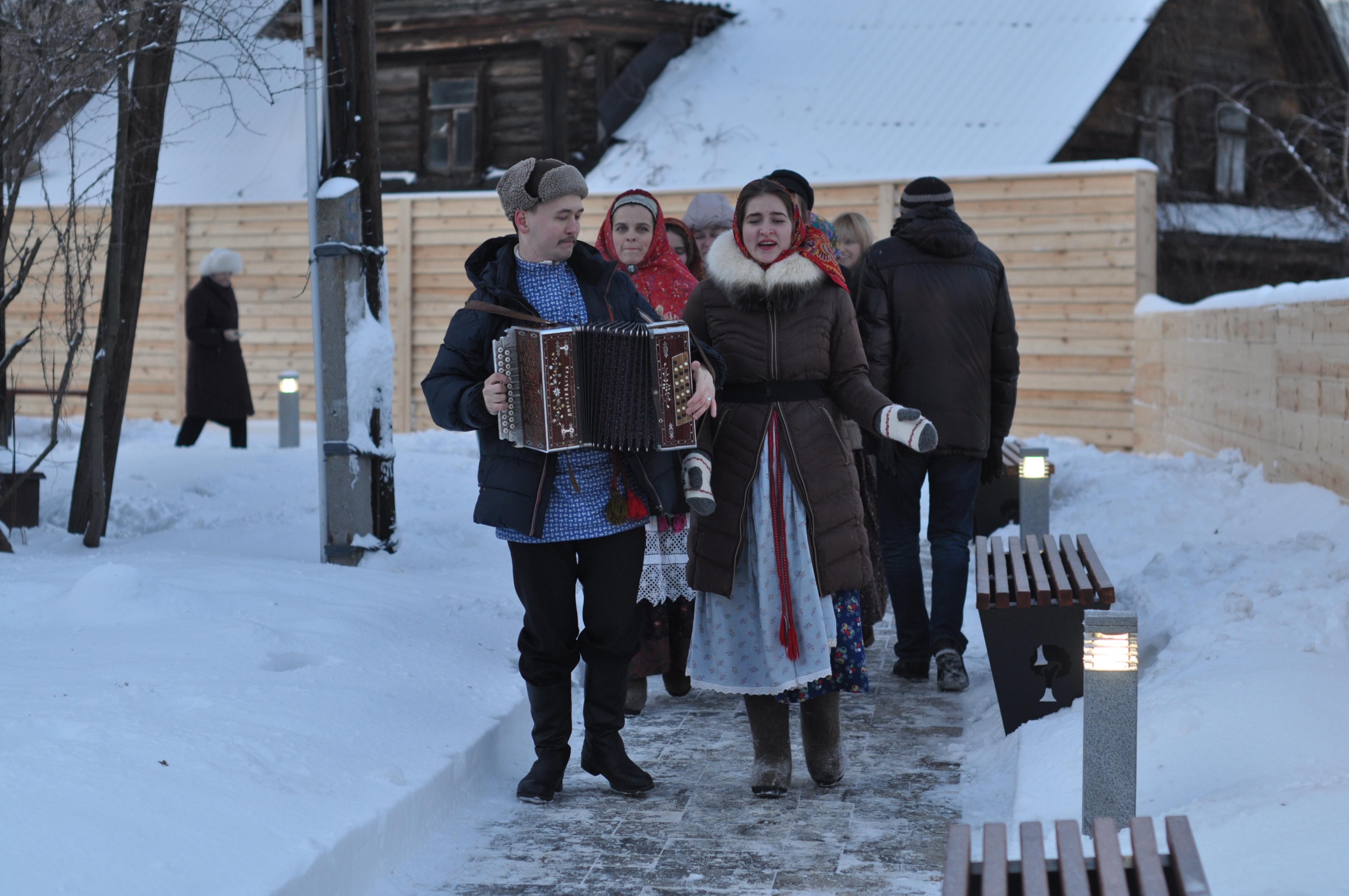 Глеб Никитин открыл новый детский музейный центр в«Домике Каширина»