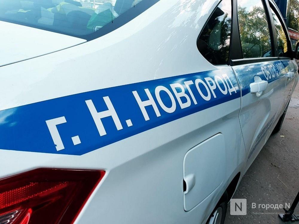 Уголовное дело возбуждено по факту поджога автомобиля дзержинского журналиста - фото 1