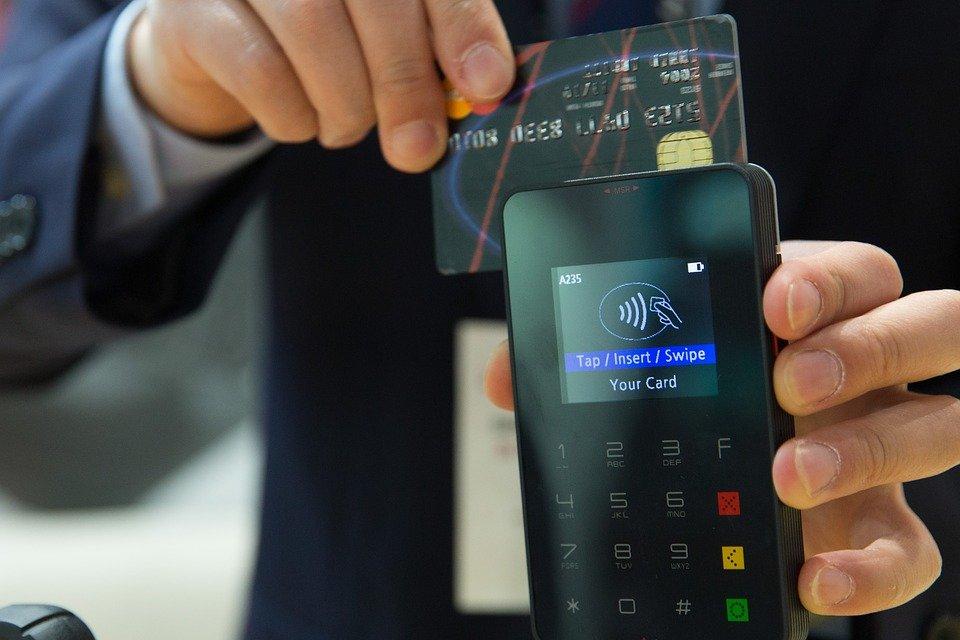 4 новых способа кражи денег с карты, которыми пользуются мошенники - фото 2