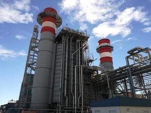 На гидротехнических сооружениях Сормовской ТЭЦ прошли учения