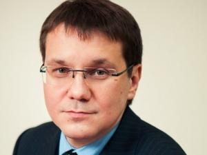 Руководитель РСТ Нижегородской области покинул пост