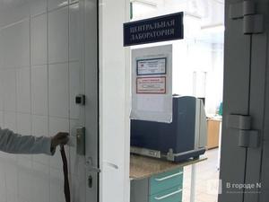 Опасное масло обнаружили в Нижегородской области
