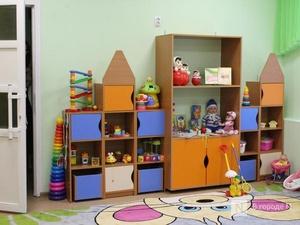 Детский сад на 280 мест появится в Кузнечихе