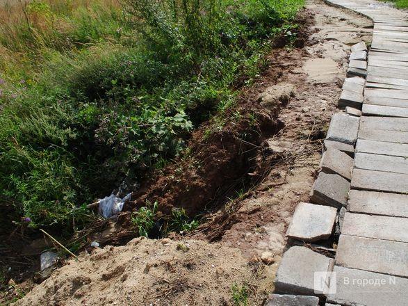 Долгая дорога из Долгово: птицефабрика «выставила» местных жителей на трассу - фото 17