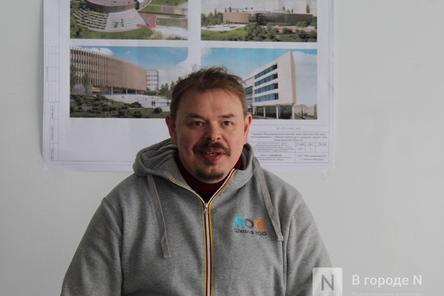 Стартовал отбор педагогов для «Школы 800» в Нижнем Новгороде