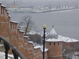Бизнес-миссии четырех стран посетят Нижегородскую область в 2019 году