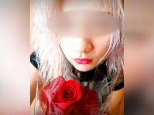 Шнуров написал нецензурный стих об изнасиловании девушки-дознавателя