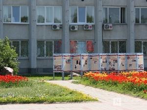 Администрация Советского района незаконно уволила сотрудницу