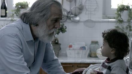 Фестиваль итальянского кино пройдет в Нижнем Новгороде