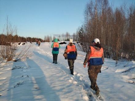 Пропавшая нижегородка Мария Смирнова найдена мертвой
