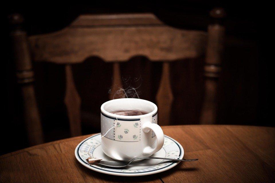 Роскачество обнаружило кишечную палочку в черном чае 11 известных марок - фото 2