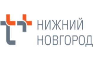 «День знаний» для первоклассников прошел в Нижегородском филиале «Т Плюс»
