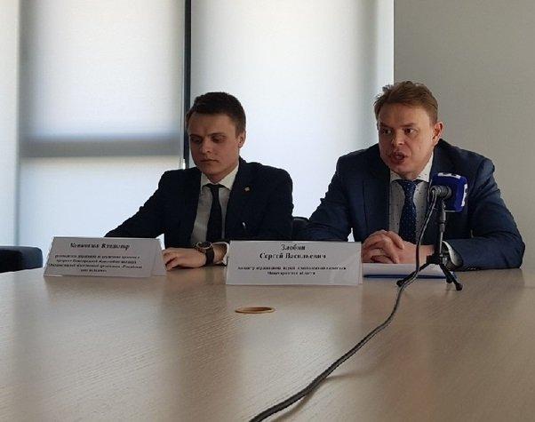 Досрочный ЕГЭ сдали более 350 нижегородцев - фото 1