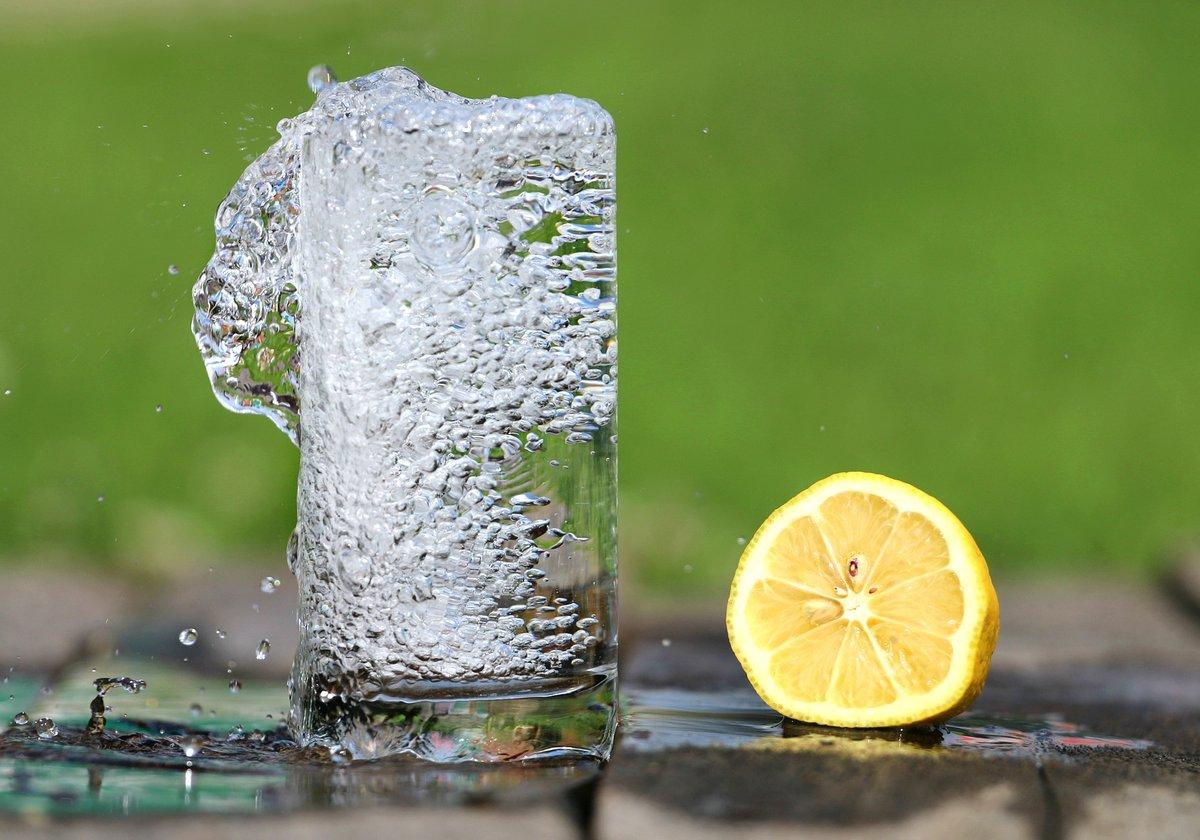 Пять самых бесполезных правил здорового образа жизни - фото 4
