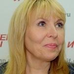 «У нас вся страна больна синдромом детдомовца», - Ольга Кормухина