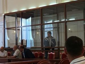 Адвокат подельника Сорокина не будет участвовать в процессе