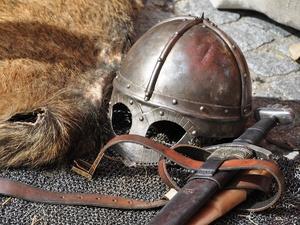 Средневековые сражения покажут нижегородцам онлайн