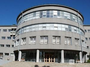 Бюджет Нижнего Новгорода увеличился на 3,7 млрд рублей