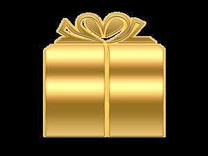 Более 18 млн рублей потратят на новогодние подарки нижегородским детям
