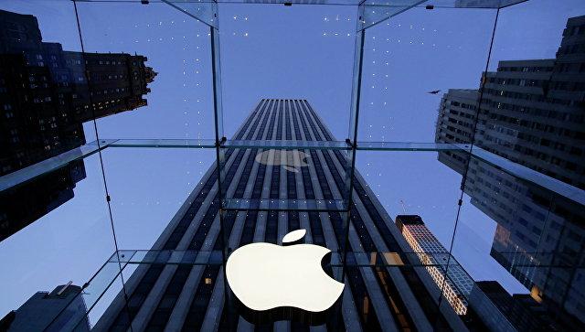Стали известны вероятные цены нановые iPhone