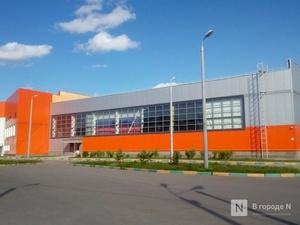Строить ФОКи в Нижегородском и Сормовском районах хотят начать в 2021 году