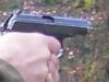 Дважды за выходные сотрудники нижегородской Госавтоинспекции применяли табельное оружие для остановки нарушителей