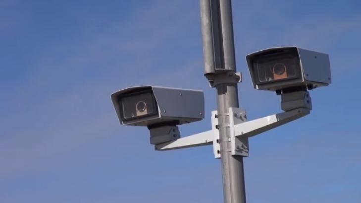 Нижегородцев избавят от лишних камер на дорогах - фото 1