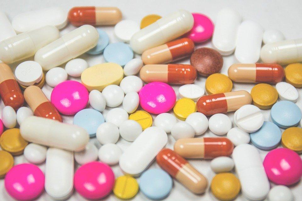 Девять смертельно опасных сочетаний лекарств и продуктов - фото 3