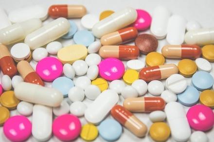 В Россию больше не будут поставлять три жизненно важных лекарства