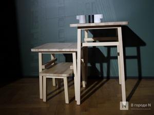 Почти 4 млн рублей похитила у нижегородцев директор мебельной фирмы