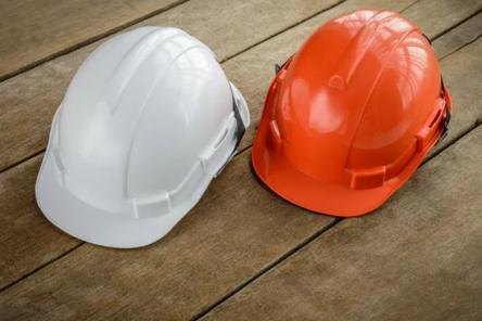 «Автодор» опроверг забастовку рабочих на строительстве участка трассы «Москва-Казань» в Нижегородской области