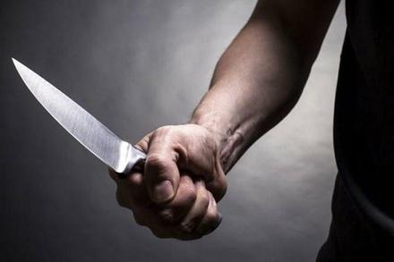 Нижегородец зарезал коллегу за оскорбление близких
