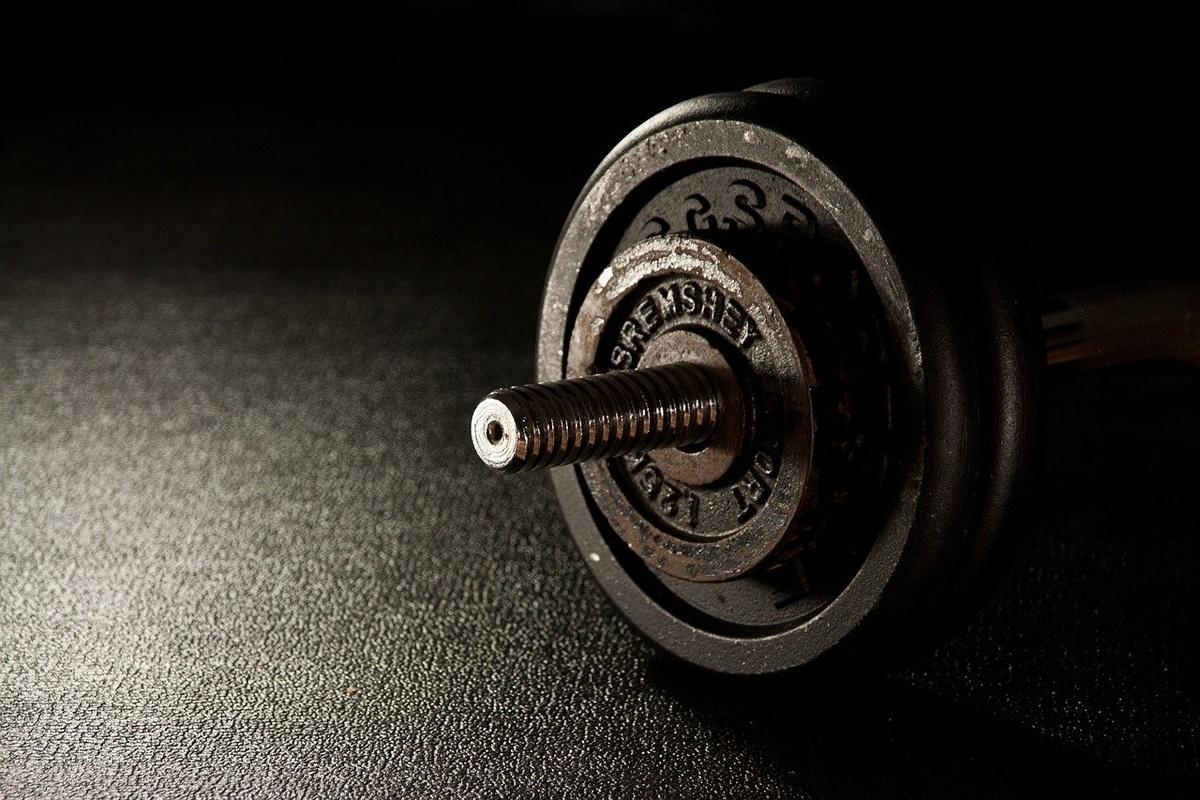 Сеть фитнес-клубов Gold's Fitness закрылась на карантин в Нижнем Новгороде - фото 1