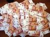 Свыше пяти миллионов рублей потратят на актуализацию проекта первого блока Дома правительства Нижегородской области