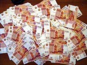 Приставы взыскали 4 млн рублей долга по зарплате с руководителя Городецкого сельхозпредприятия
