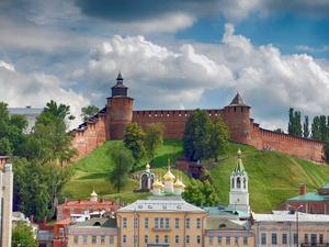 Arzamas составил гид по «точкам силы» Нижегородской области