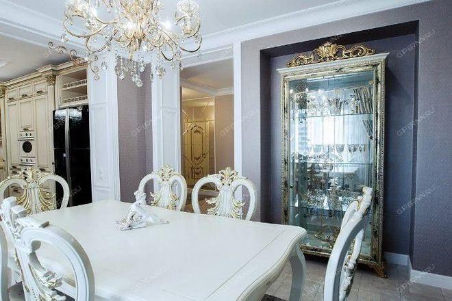 В Нижнем Новгороде продается дизайнерская квартира за 22 млн рублей - фото 4
