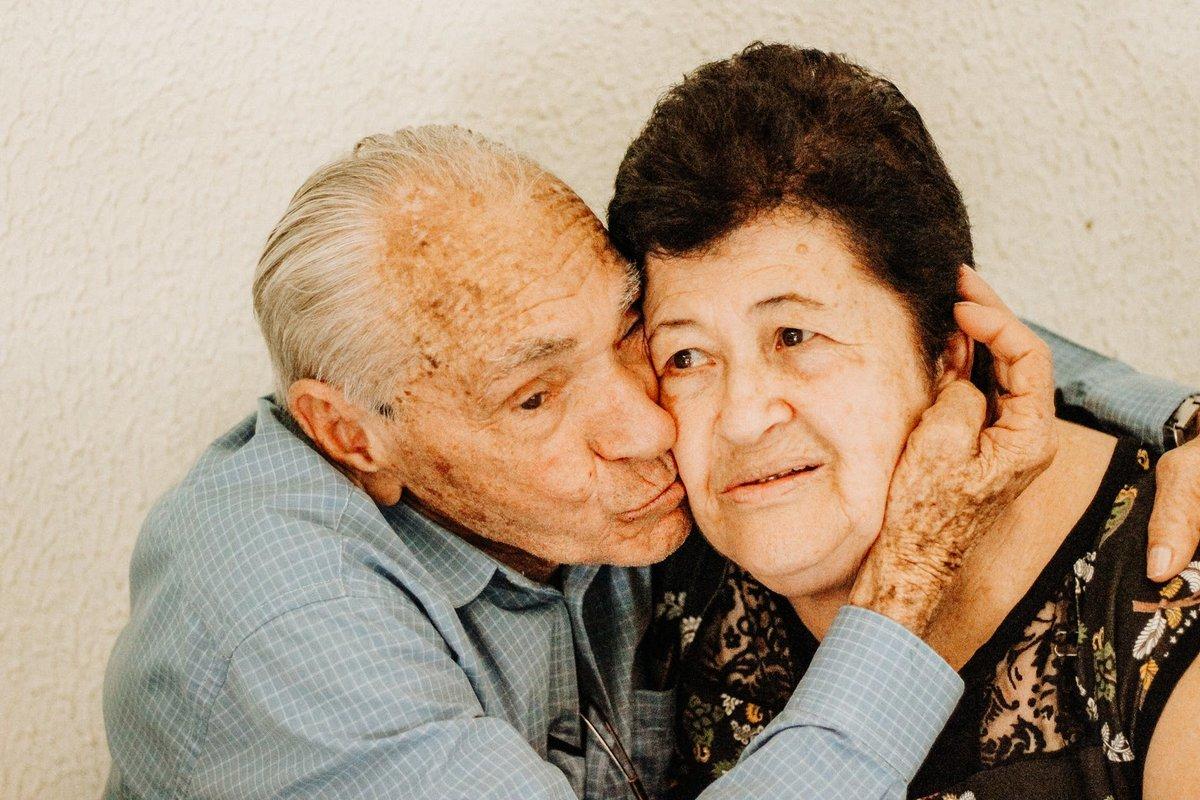 Десять важнейших правил здоровых взаимоотношений с близкими - фото 3