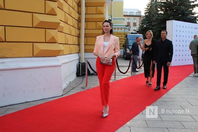 Подземный кинотеатр и 30 тысяч зрителей: V «Горький fest» завершился в Нижнем Новгороде - фото 66