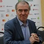 «Наша задача — не удивлять обилием имен, а выявлять таланты», - Валерий Гергиев