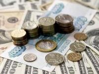 Минэкономразвития: по итогам 2015 года инфляция в РФ не превысит 13%