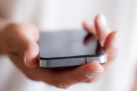 Россиянам навяжут налог на смартфоны
