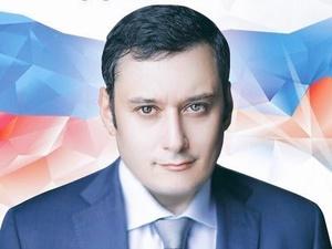 Обнародовано меню депутатов Госдумы с ценами